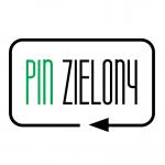 Pin Zielony avatar