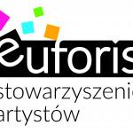 Stowarzyszenie Artystów Euforis